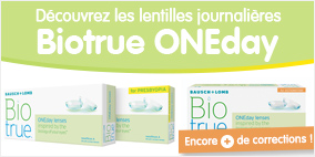 banner-acuvue-2_1