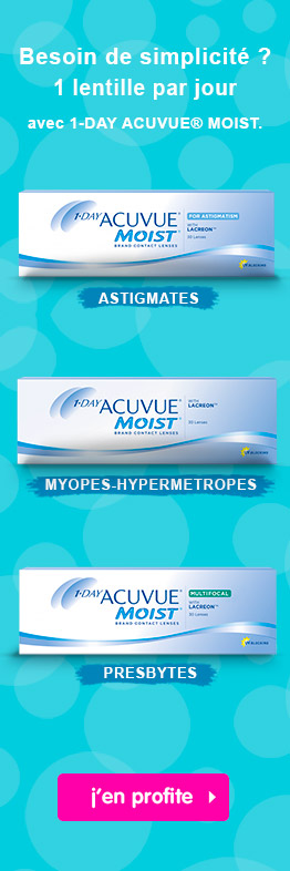 banner-acuvue-1_3
