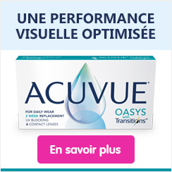 banner-acuvue-1_1